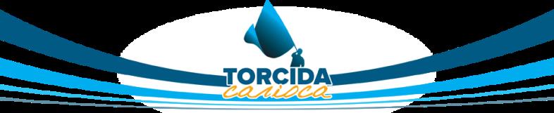 TorcidaCarioca